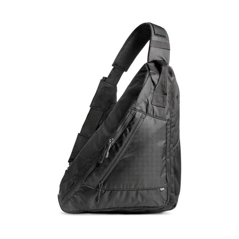 5.11 Tactical Tactical Gear Black 5.11 Tactical Select Carry Sling Pack