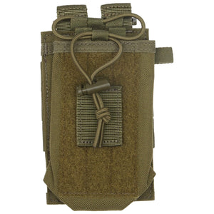 5.11 Tactical Radio Pouch
