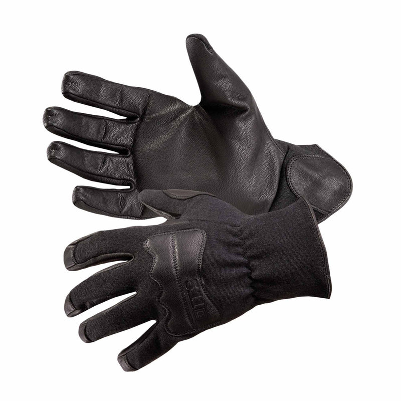 5.11 Tactical Apparel Black / Medium 5.11 Tactical Tac Nfo2 Glove