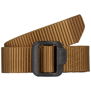 5.11 Tactical Tdu Belt 1.5  Wide