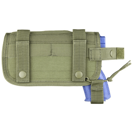 Condor Tactical Gear Condor HT Holster