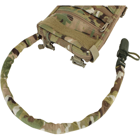 Condor Tactical Gear Condor Tube Cover - Multicam