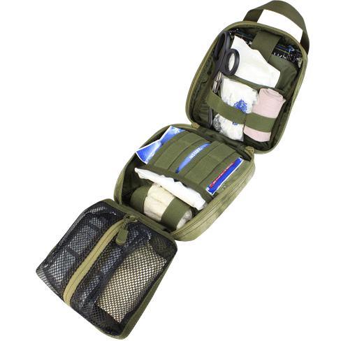Condor Tactical Gear Condor Rip-Away EMT Pouch