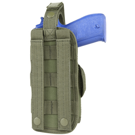 Condor Tactical Gear Condor VT Holster