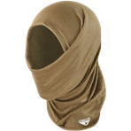 Condor Multi-Wrap Head Wrap