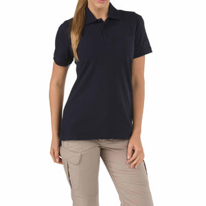 5.11 Tactical Womens Professional Polo