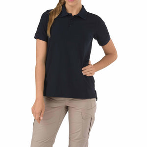 5.11 Tactical WM Utility S/S Polo
