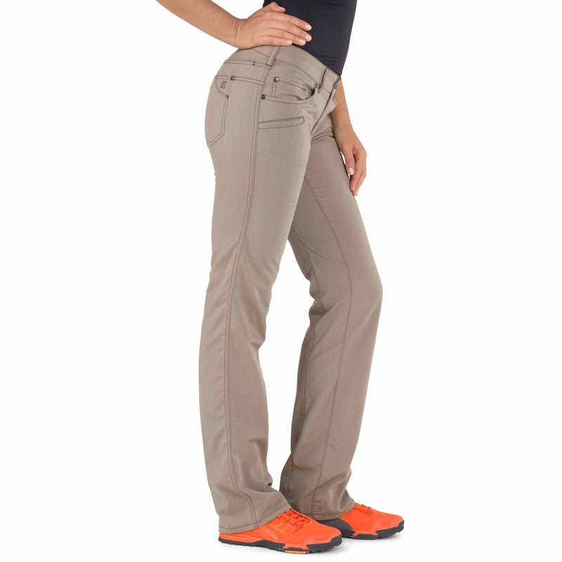 5.11 Tactical Womens Cirrus Pant