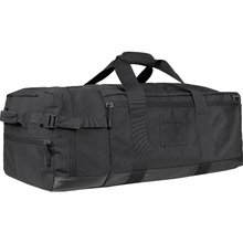 Condor Colossus Duffle Bag