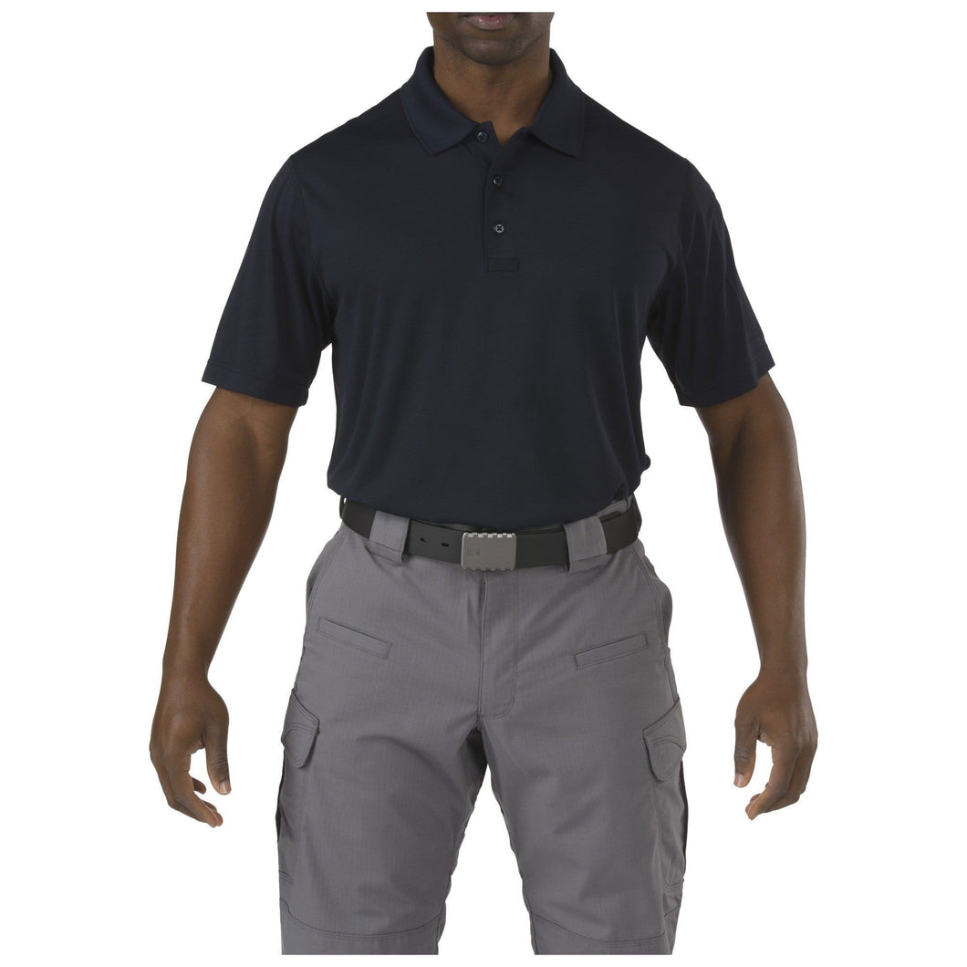 5.11 Tactical Corporate Pinnacle Polo