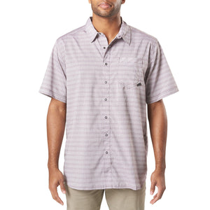 5.11 Tactical Intrepid Short-Sleeve Shirt