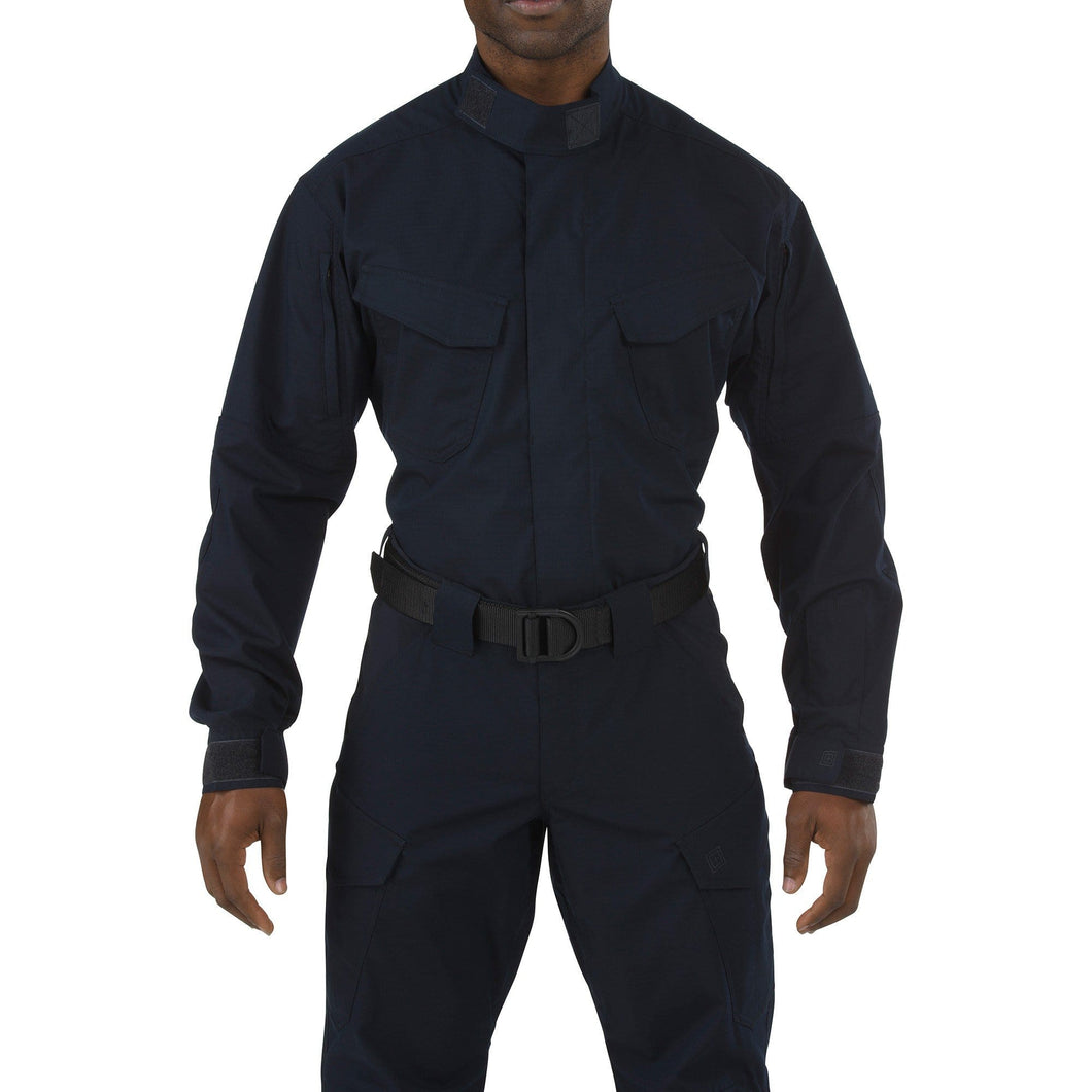 5.11 Tactical Stryke Tactical Duty Uniform Shirt