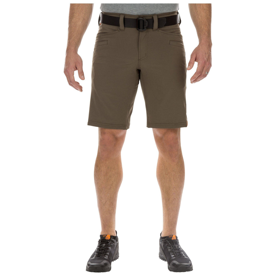 5.11 Tactical Vaporlite Short