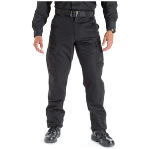 5.11 Tactical TDU Pants - Ripstop