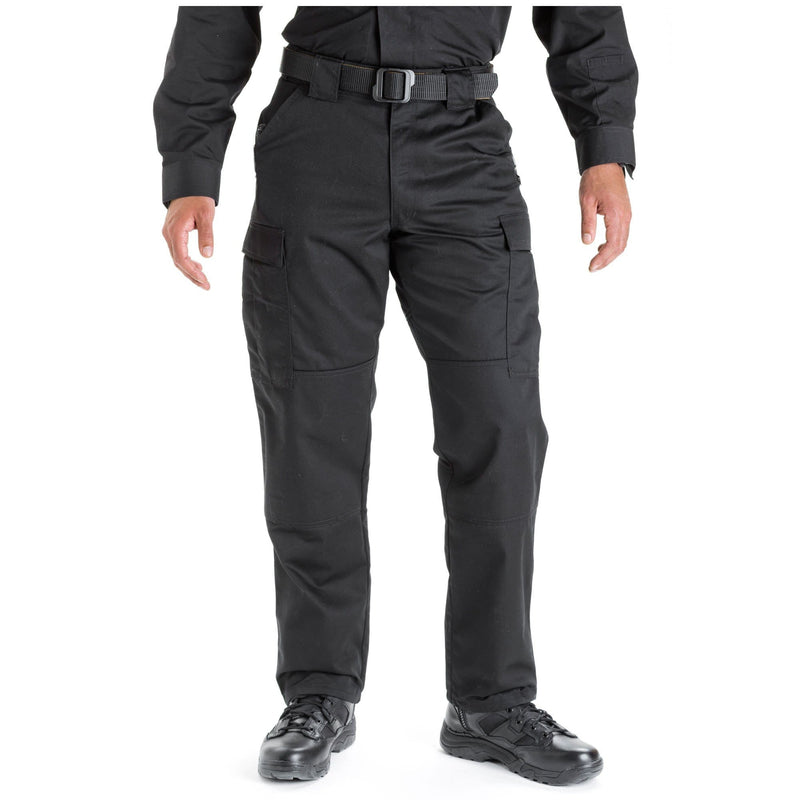 5.11 Tactical Apparel Black / Regular 3X-Large 5.11 Tactical TDU Twill Pants