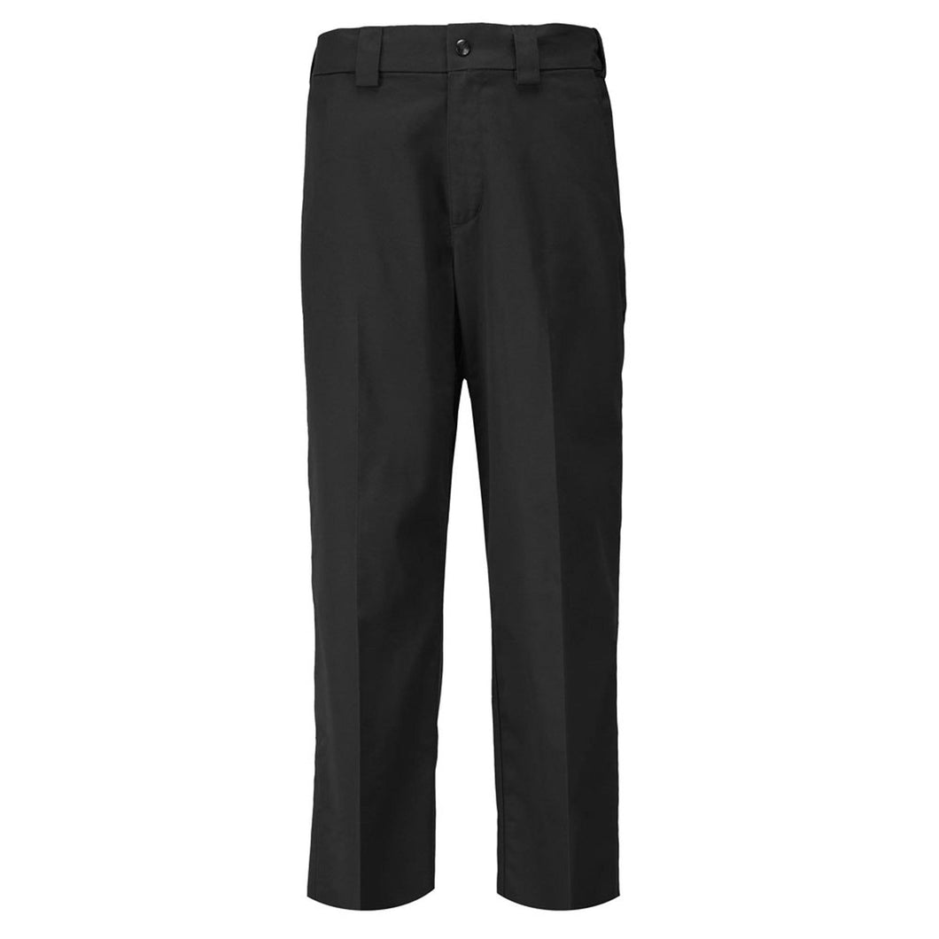 5.11 Tactical Twill PDU Class A Pants