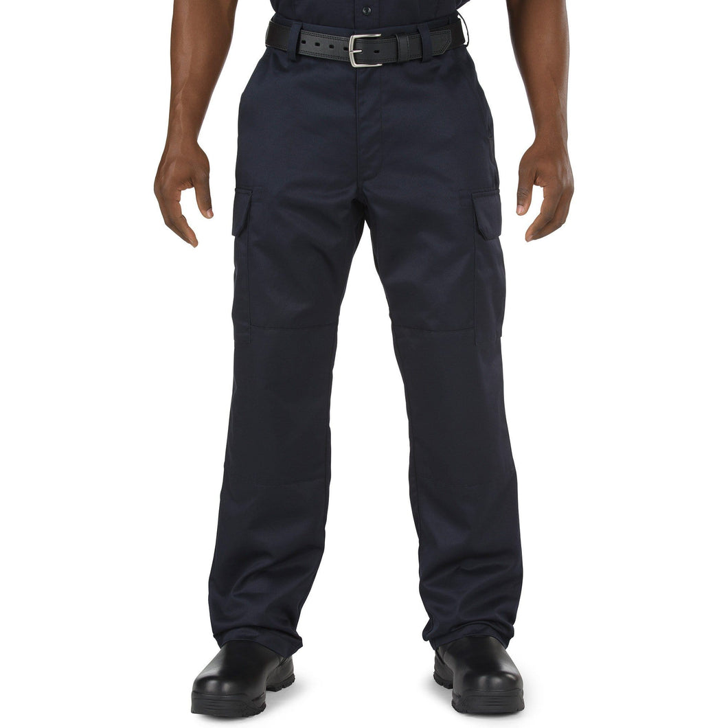5.11 Tactical Mens Company Cargo Pant