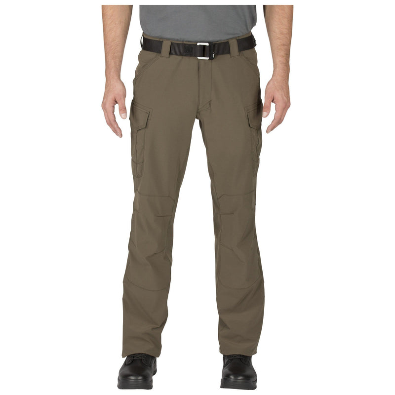 5.11 Tactical Apparel Tundra / 28x30 5.11 Tactical Traverse Pant 2.0