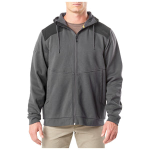 5.11 Tactical Armory Jacket