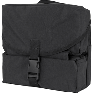 Condor Fold Out Medical Bag
