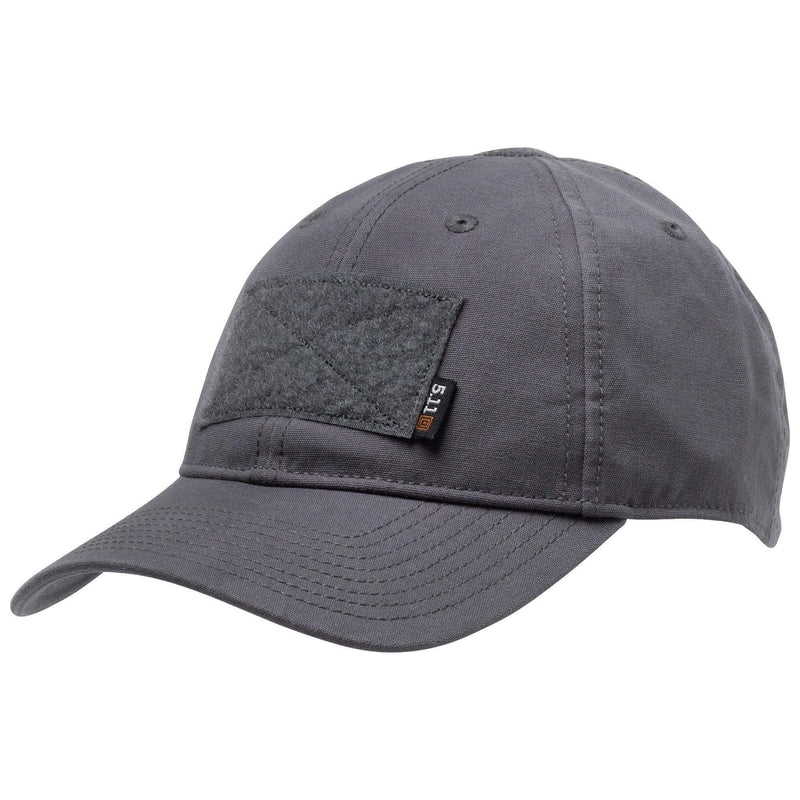5.11 Tactical Apparel Storm 5.11 Tactical Flag Bearer Cap by 5.11