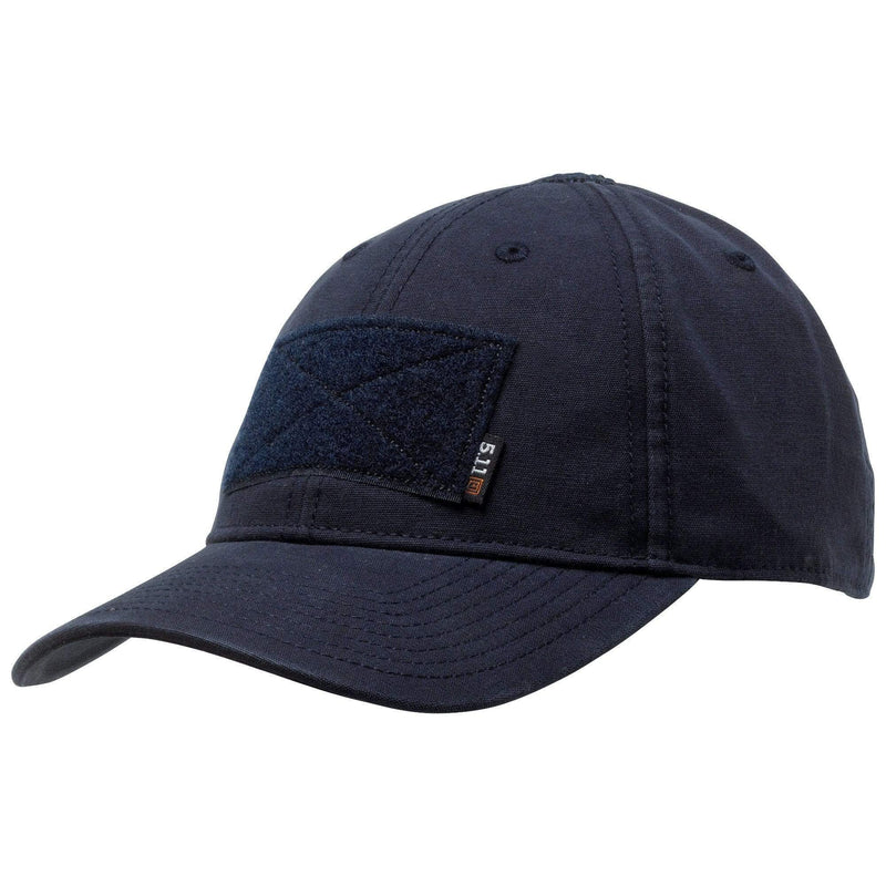 5.11 Tactical Apparel Dark Navy 5.11 Tactical Flag Bearer Cap by 5.11