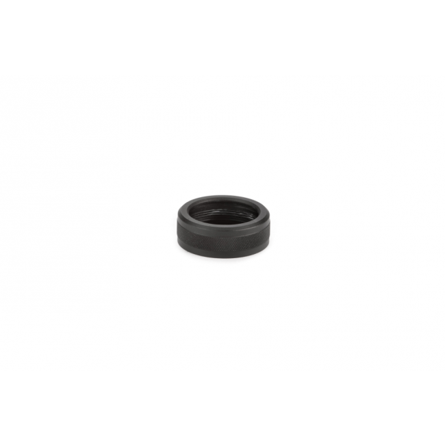 Elzetta Tactical Gear Elzetta Standard Bezel Ring for AVS High Output Models