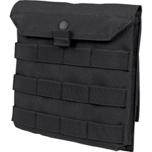 Condor Side Plate Utility Pouch