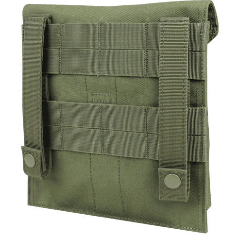 Condor Tactical Gear Condor Side Plate Utility Pouch