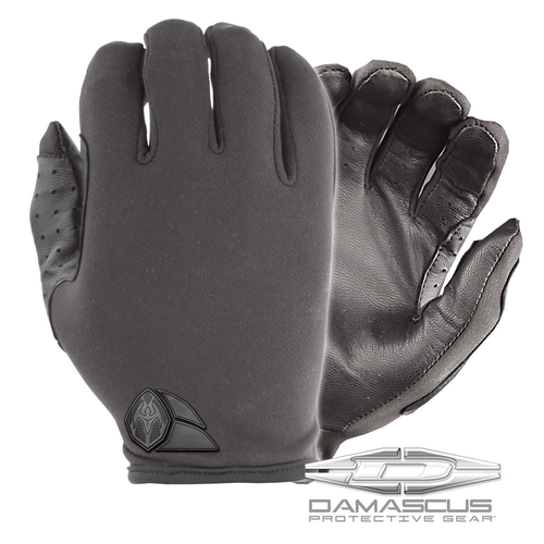 Damascus Worldwide, Inc. Apparel Damascus - ATX5 Lightweight Patrol Gloves