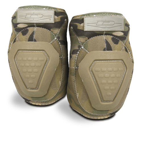 Damascus Worldwide, Inc. Tactical Gear Multicam Damascus - IMPERIAL NEOPRENE ELBOW PADS