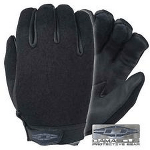 Damascus Worldwide, Inc. Apparel Large Damascus - ENFORCER K NEOPRENE GLOVE