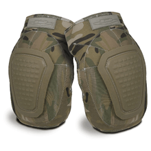 Damascus - IMPERIAL NEOPRENE KNEE PADS