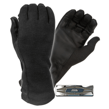 Damascus - FLIGHT GLOVE W/ NOMEX
