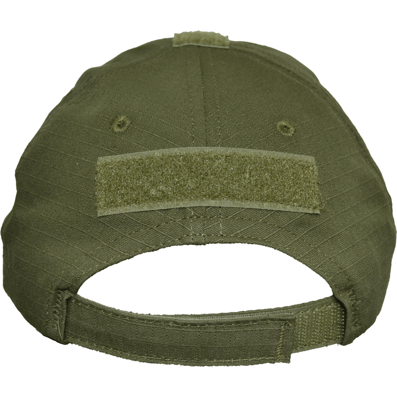 Tactical Gear Junkie Apparel Tactical Gear Junkie American Made Tactical Operator Hat