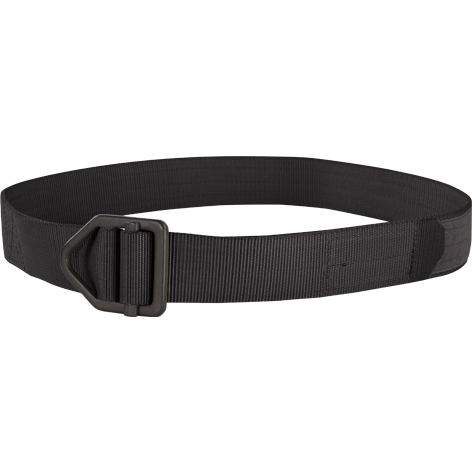 Condor Apparel S / Black Condor Instructor Belt