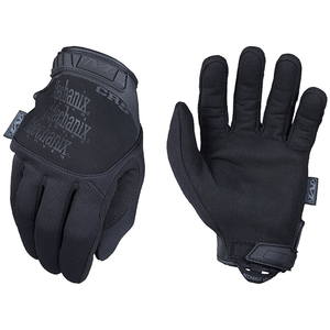 Mechanix Wear - Pursuit Cr5 Covert
