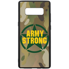 Army Strong - Smartphone Case - Choose Your Phone
