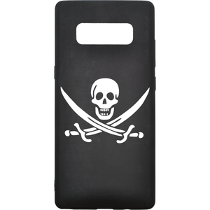 Jolly Roger - Smartphone Case - Choose Your Phone
