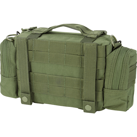 Condor Tactical Gear Condor Modular Style Deployment Bag