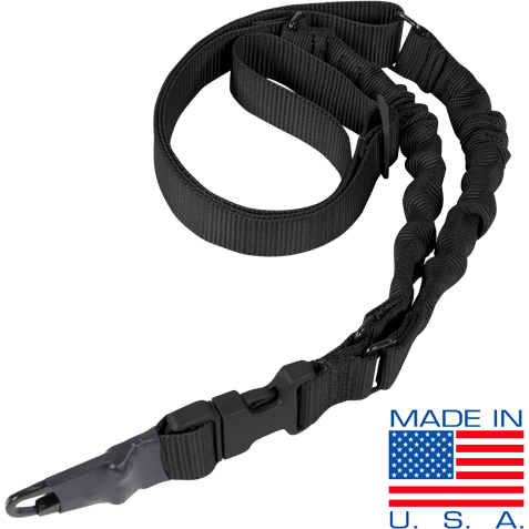 Condor ADDER Double Bungee One Point Sling
