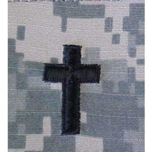 Army Rank - SEW ON - ACU