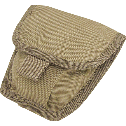 Condor Tactical Gear Condor Handcuff Pouch