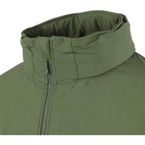 Condor Apparel Condor Summit Zero Lightweight Soft Shell Jacket