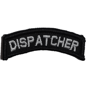 Dispatcher Tab Patch