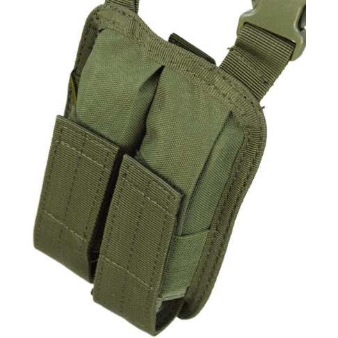 Condor Tactical Gear Condor Universal Shoulder Holster