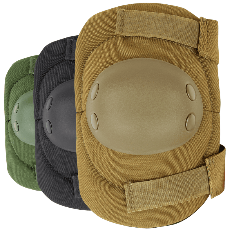 Condor Tactical Gear Condor EP1 Elbow Pads