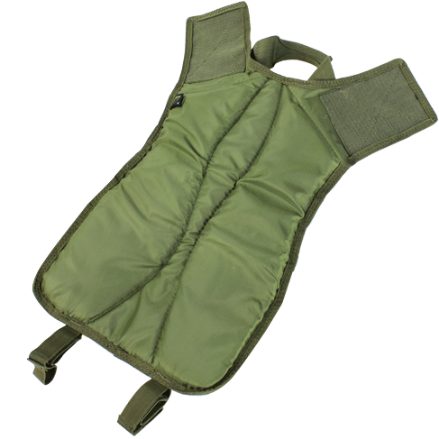 Condor Tactical Gear Condor Mesh Hydration Vest