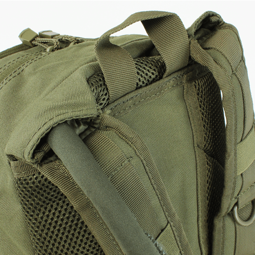 Condor Tactical Gear Condor Fuel Hydration Pack