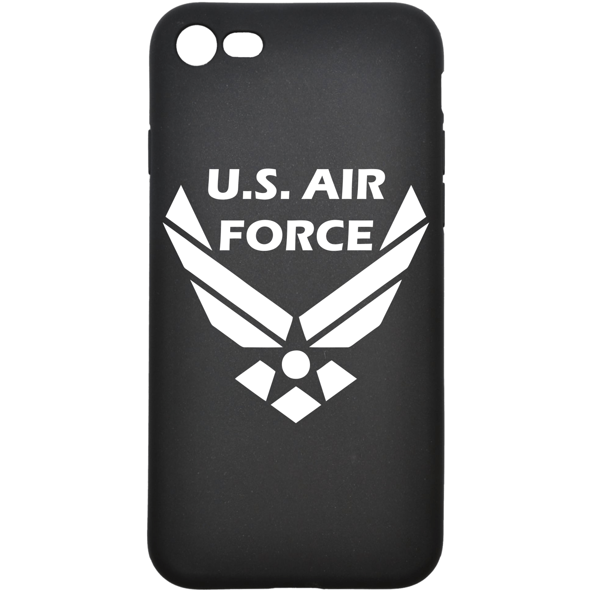 US Air Force Emblem - Smartphone Case - Choose Your Phone